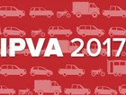 IPVA 2017: guia por estado e no DF