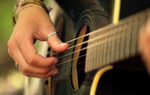 Melhores músicas sertanejas: confira uma seleção com o top de um dos gêneros mais românticos da nossa música