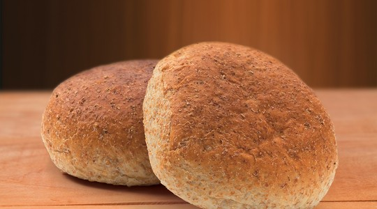 Conluio de empresas encareceu preço do pão no Norte e Nordeste