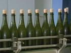 Comércio espera alta de até 30% na venda de espumantes no Sul de Minas