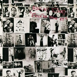 Rolling Stones (Foto: Reprodução/ Divulgação)
