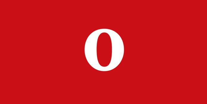 Veja como usar a VPN nativa do Opera (Foto: Divulgação)