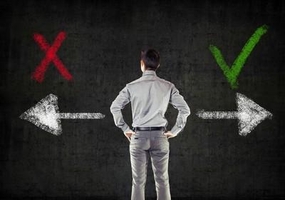 funcionário_evitar_demissão_contratação (Foto: Shutterstock)