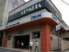 Cine Olympia reapresenta os melhores filmes exibidos em 2015