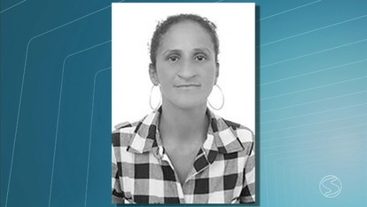 Polícia Civil de Angra confirma que mulher que morreu atingida por tiro foi executada