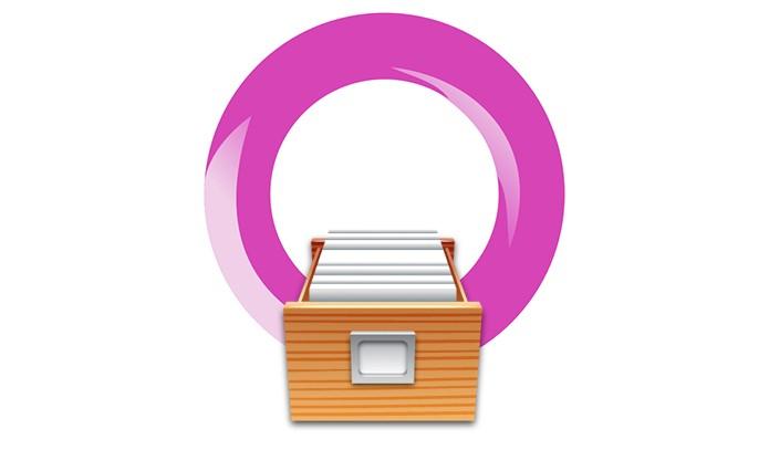 Veja como acessar o arquivo de comunidades do Orkut (Foto: Reprodução/André Sugai)