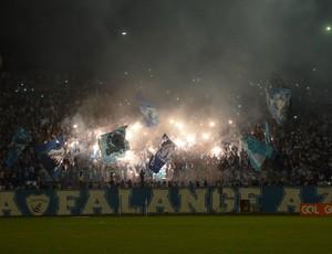 BLOG: Heróis da Copa #06 (FINAL) – Resistência na Bancada: um pouco de nós!