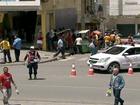 Municípios do interior realizam ações (Reprodução/TV Asa Branca)