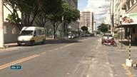 Moradores de bairros de Vila Velha reclamam de violência
