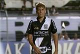 Adrianinho vê Ponte Preta ainda em prejuízo por erros no início da Série B