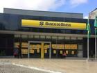 Greve dos bancários mantém 85% das agências fechadas em Bauru