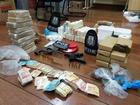 Ministério Público do RS denuncia 38 pessoas por tráfico de drogas
