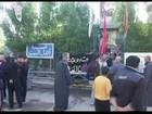 EI provoca explosão e deixa mortos perto de mesquita em Bagdá