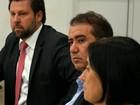 Prefeito eleito de Campinas anuncia 1º grupo de secretários até sexta-feira