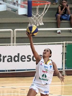 Palmira (Foto: Divulgação / LBF / MF2)