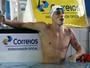 Fratus puxa lista de 11 atletas que pedem dispensa do Sul-Americano