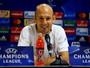 Antes de reencontro inédito, Robben descarta retorno ao PSV em 2017