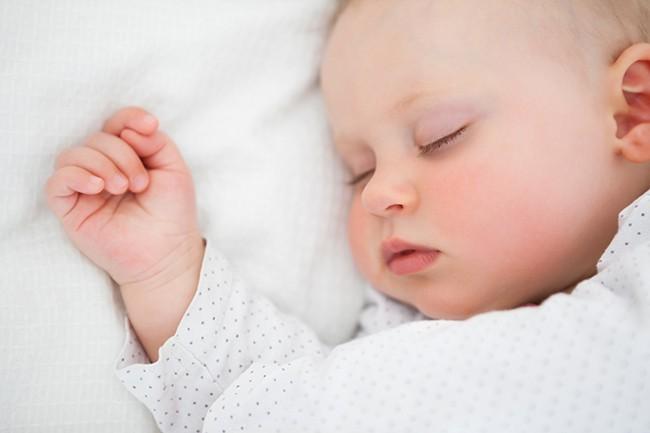 Bons hábitos durante o dia refletem no sono da noite  (Foto: Thinkstock)