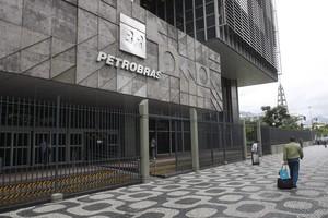 Engenheiro da Petrobras cita represália e pressão