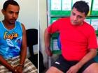 Polícia investiga mais 3 casos de mortes em rituais macabros no RN