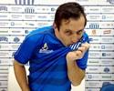 Evando vai defender o Avaí em torneio de futebol de areia