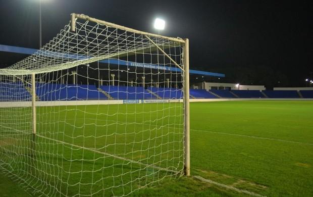 BLOG: Palmeiras x Sport sub-20: jogo tem novo horário em São José dos Campos