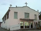 Paróquias da Baixada Santista farão celebrações à N. Senhora Aparecida