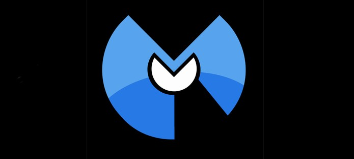Malwarebytes Cover (Foto: Malwarebyte)