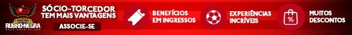 Banner_Flamengo_690 (Foto: Divulgação)