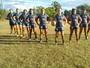 Em busca de talentos, Delta Rugby abre seletiva para aumentar equipe