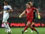 Com gol de Götze, Bayern domina Inter de Milão e vence por 1 a 0