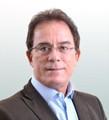 Deputado Duarte Bechir (Foto: Assembleia Legislativa de Minas Gerais/Divulgação)
