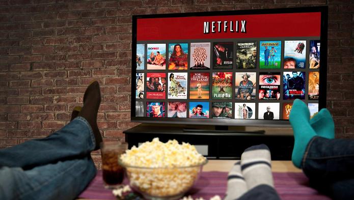 Descubra qual é a velocidade de internet para cada qualidade de filme na Netflix (Foto: Divulgação/Netflix) (Foto: Descubra qual é a velocidade de internet para cada qualidade de filme na Netflix (Foto: Divulgação/Netflix))