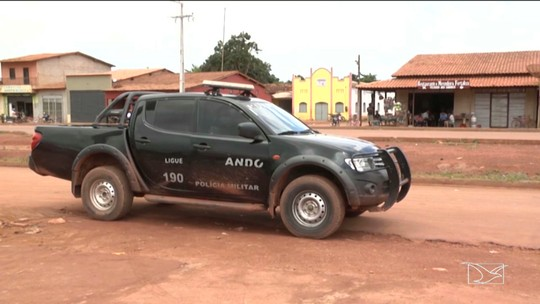 Policiais estão desaparecidos no Maranhão há mais de um mês