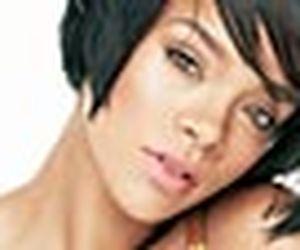 Rihanna: 'Quero fazer um clipe sexy com Lady Gaga'