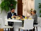 Astuto: 'A presidente Dilma já reservou duas datas para receber Madonna'