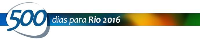 HEADER 500 dias Rio 2016 (Foto: infoesporte)