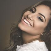 Gabriela Rocha (Foto: Assessoria de imprensa)