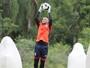 Com proposta do Sport, empresário de Agenor quer definir negócio até sexta
