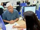 Com revisão na expectativa de vida, valor de novas aposentadorias cai