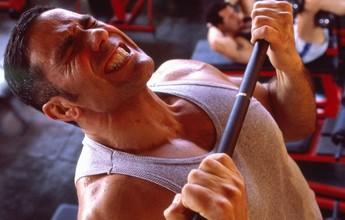 Dor muscular é necessária para gerar hipertrofia? Novo estudo tenta explicar