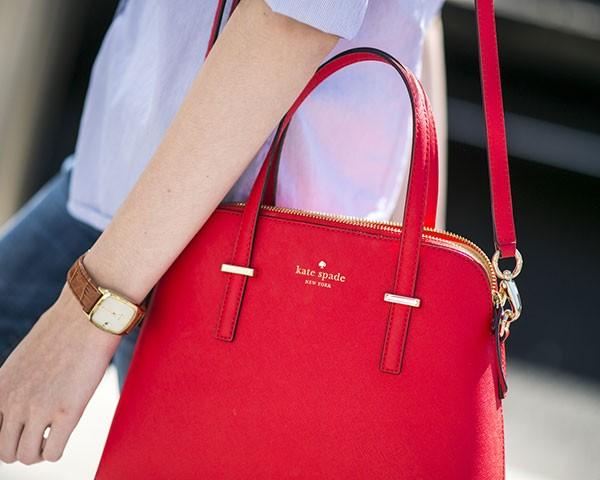 4 tipos de bolsa que toda mulher deve ter - Marie Claire   Moda 50291f0a80