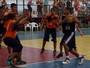 Codesp confirma volta do campeão geral dos Jogos Escolares do RN