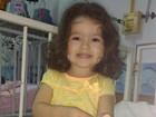 Campanha para criança 'lota' Hemoes (Reprodução/ Facebook)