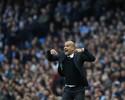 Coadjuvantes viram protagonistas na Espanha, e Bayern e City derrapam