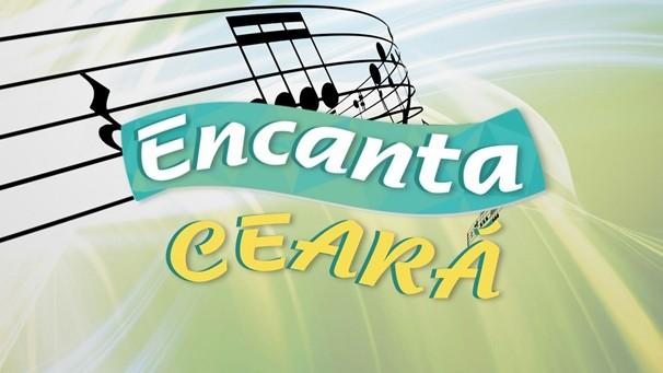Especial Encanta Ceará chega à 4ª edição. (Foto: Divulgação)