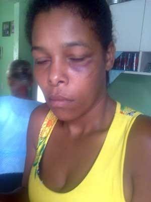Bahia (Foto:  Estevão Silva / site www.guarananet.com)
