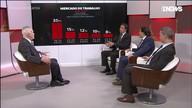 Alexandre Garcia: os desafios do Brasil para os empregos do futuro
