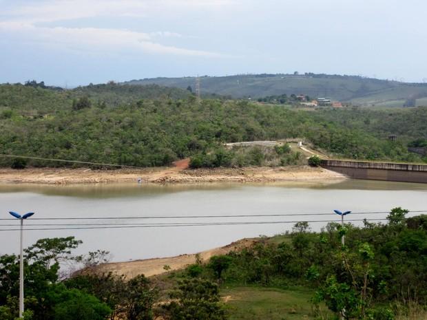Resultado de imagem para Chácaras irregulares Na Barragem do Descoberto