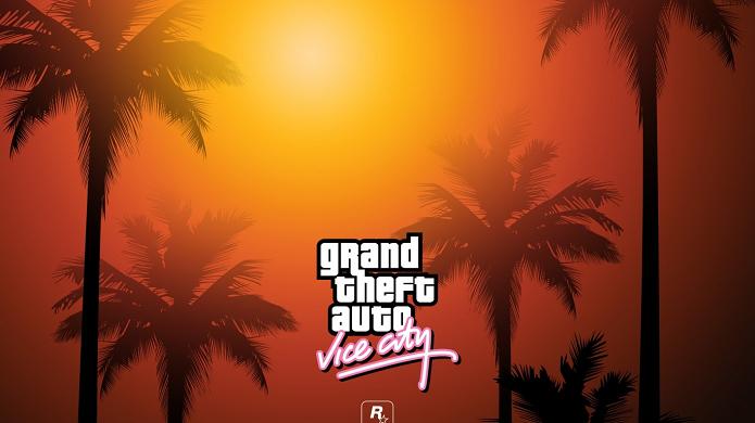 GTA Vice City é um sucesso, mesmo após tanto tempo (Foto: Divulgação/Rockstar)